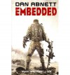 Embedded - Dan Abnett
