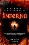 Inferno - Jerry Pournelle, Tom Weiner