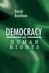 Democracy and Human Rights - David Beetham
