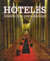 Hoteles - Agata Losantos