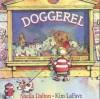 Doggerel - Kim La Fave, Sheila Dalton