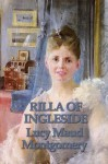 Rilla of Ingleside (Unabridged Start Publishing LLC) - L.M. Montgomery