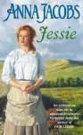 Jessie - Anna Jacobs