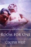 Room For One - Cooper West