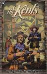 Superman: The Kents - John Ostrander, Timothy Truman, Tom Mandrake, Michael Bair