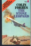 The Stone Leopard - Colin Forbes