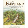 In Fairyland - William Allingham, Andrew Lang