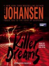 Killer Dreams (Audio) - Iris Johansen