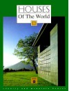House of World, Vol. 2 - Francisco Asensio Crever, Various