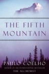 Fifth Mountain Intl - Paulo Coelho