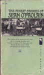 The Finest Stories of Sean O'Faolain - Seán Ó Faoláin