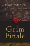Grim Finale - Dorothy P. O'Neill