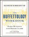 The Buffettology Workbook - Mary Buffett, David Clark