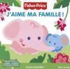 J'Aime Ma Famille! - Various