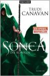 Sonea - Die Königin - Trudi Canavan
