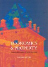 Economics and Property - Danny Myers