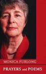 Prayers And Poems - Monica Furlong