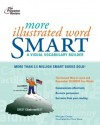 More Illustrated Word Smart - Morgan Chase, Princeton Review