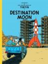 Destination Moon - Leslie Lonsdale-Cooper