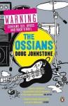 The Ossians - Doug Johnstone