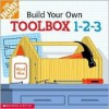 Build-You-Own Toolbox 1-2-3 - Kimberly Weinberger