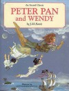 Peter Pan And Wendy - Jane Carruth