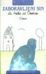 Zaboravljeni sin ili Anđeo iz Omorine - Miro Gavran