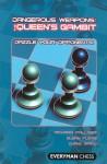 Dangerous Weapons: The Queens Gambit: Dazzle Your Opponents! - Richard Palliser, Chris Ward, Glenn Flear