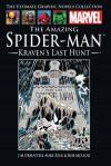 The Amazing Spider Man: Kraven's Last Hunt (Marvel Ultimate Collection, #13) - J.M. DeMatteis, Michael Zeck, Robert McLeod
