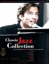Classic Jazz Collection - Various Artists