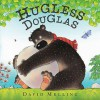 Hugless Douglas - David Melling