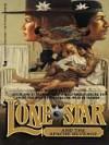 Lone Star 21 - Wesley Ellis