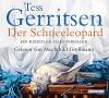 Der Schneeleopard: Ein Rizzoli-&-Isles-Thriller - Tess Gerritsen, Mechthild Großmann, Andreas Jäger