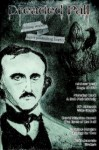 Dreaded Pall: Chilling Stories of Heart Pounding Horror - David Maurice Garrett, Christine Morgan, Keith Gouceia, Nickolas Cook, Edgar Allan Poe, M.P. Johnson, Michael West