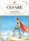 Cesare Tome 4 - Fuyumi Soryo
