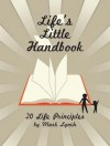 Life's Little Handbook - Mark Lynch