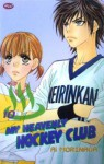 My Heavenly Hockey Club, Vol. 10 - Ai Morinaga