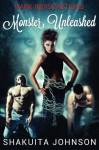 Dark Indiscretions: Monster Unleashed (Volume 2) - Shakuita Johnson