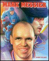 Mark Messier - Barry Wilner