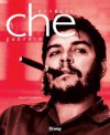 Che Guevara - Jean-Pierre Pustienne