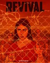 Revival Volume 6 (Revival Tp) - Jenny Frison, Mike Norton, Tim Seeley