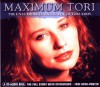 Maximum Tori: The Unauthorised Biography of Tori Amos - Martin Harper