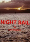 Night Sail - Carl Brookins