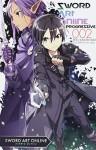 Sword Art Online Progressive 2 - Reki Kawahara