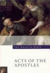 Navarre Bible Acts - Universidad de Navarra