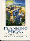 Planning Media - William J. Donnelly