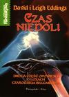 Czas niedoli : druga część opowieści o losach czarodzieja Belgartha - David Eddings