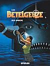 Der Andere (Betelgeuze #5) - Léo