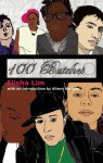 100 Butches: Volume One - Elisha Lim