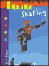 Inline Skating - Kirk Bizley